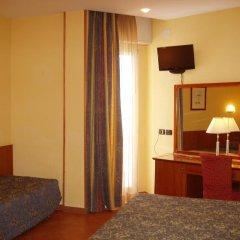 Hotel Audi 3* Стандартный номер с различными типами кроватей