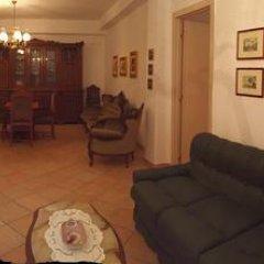 Отель Da Zio Gino Поджардо интерьер отеля фото 2