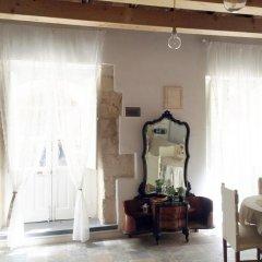 Отель A Nica Сиракуза интерьер отеля фото 2