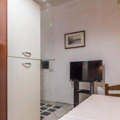 Отель Violet House удобства в номере