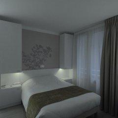 Hotel Brady – Gare de l'Est 3* Стандартный номер с различными типами кроватей