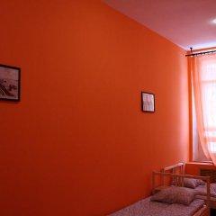 Гостиница Berlogalenina в Ярославле 5 отзывов об отеле, цены и фото номеров - забронировать гостиницу Berlogalenina онлайн Ярославль удобства в номере фото 2