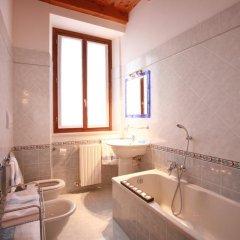 Отель Agriturismo La Filanda Апартаменты фото 31