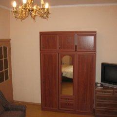 Гостиница Armenian Kvartal удобства в номере