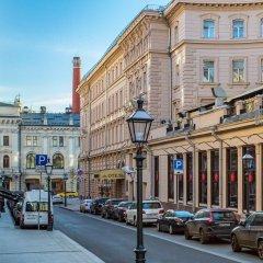 Гостиница Будапешт в Москве - забронировать гостиницу Будапешт, цены и фото номеров Москва