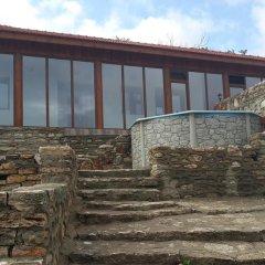 Отель Guest House Balchik фото 2