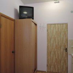 Гостиница АВИТА Стандартный номер с 2 отдельными кроватями