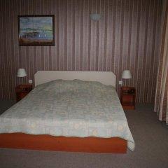 Mirana Family Hotel комната для гостей фото 2
