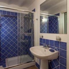 Отель B&B Garibaldi 61 Стандартный номер фото 22