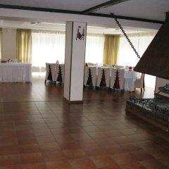 Гостиница Turbaza Svetofor фото 2
