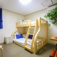Отель Y House Namdaemun Южная Корея, Сеул - отзывы, цены и фото номеров - забронировать отель Y House Namdaemun онлайн детские мероприятия фото 2