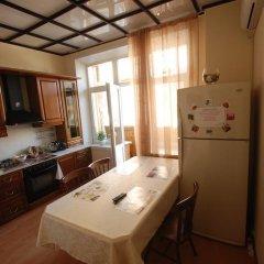 Hostelier on Belorusskaya Mini Hotel в номере