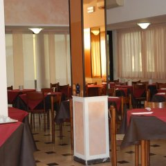Отель Grazia Риччоне помещение для мероприятий фото 2
