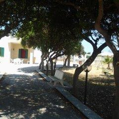 Отель Rinalda Holiday Home Лечче фото 4
