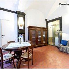 Отель Carmine - Visitaflorencia комната для гостей фото 2