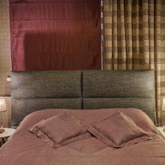 Мини-Отель Новый День Улучшенные апартаменты разные типы кроватей фото 4