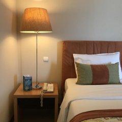 Hotel Azoris Royal Garden 4* Представительский номер фото 5