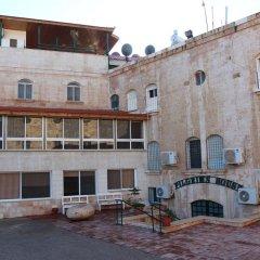 Отель Pilgrim's Guest House Иордания, Мадаба - отзывы, цены и фото номеров - забронировать отель Pilgrim's Guest House онлайн фото 3