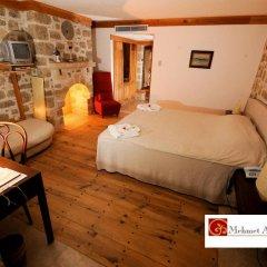 Отель Mehmet Ali Aga Mansion комната для гостей фото 3
