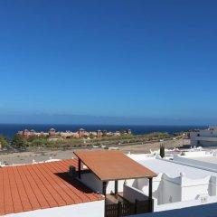 Отель 3C Fuerteventura пляж