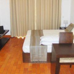Отель Via Dona Ana Conkrit Rentals 3* Апартаменты разные типы кроватей фото 2