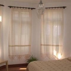 The Bosphorus Rooms Турция, Стамбул - отзывы, цены и фото номеров - забронировать отель The Bosphorus Rooms онлайн спа