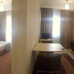 Kamer Suites & Hotel 3* Люкс фото 20