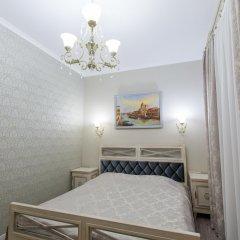Отель Villa Casa Di Maria комната для гостей фото 5