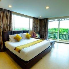 Aranta Airport Hotel 3* Стандартный номер с различными типами кроватей фото 5