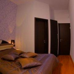 Отель Aya Maria Wellness SPA Resort комната для гостей фото 10