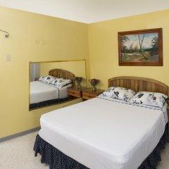 Hotel La Plata комната для гостей фото 3