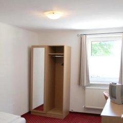 Отель Snooze Guesthouse Австрия, Зальцбург - отзывы, цены и фото номеров - забронировать отель Snooze Guesthouse онлайн удобства в номере фото 2