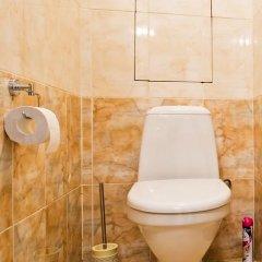 Апартаменты Apartment Dom na Begovoi Улучшенные апартаменты фото 21