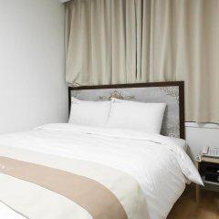 Hotel Eastern I 2* Стандартный номер с различными типами кроватей фото 2