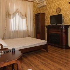 Гостиница Pasazh Center City Украина, Киев - 1 отзыв об отеле, цены и фото номеров - забронировать гостиницу Pasazh Center City онлайн комната для гостей фото 5