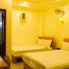 Thang Loi 2 Da Lat Hotel Далат комната для гостей фото 2