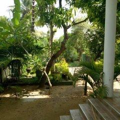 Отель Sanoga Holiday Resort фото 12