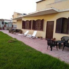 Отель Casa Acqua & Sole Сиракуза фото 17