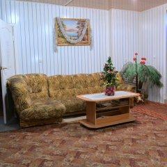 Гостиница Mini Hotel Margobay в Байкальске отзывы, цены и фото номеров - забронировать гостиницу Mini Hotel Margobay онлайн Байкальск спа фото 2