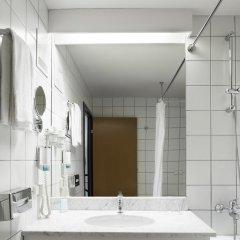 Отель Arion Cityhotel Vienna 4* Стандартный номер с различными типами кроватей фото 7