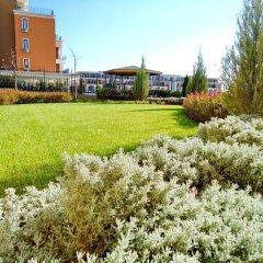 Апартаменты Oxygen Apartments Свети Влас фото 10