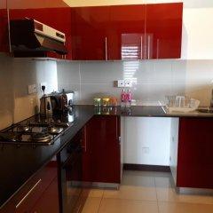 Отель luxury in the heart of Colombo Шри-Ланка, Коломбо - отзывы, цены и фото номеров - забронировать отель luxury in the heart of Colombo онлайн в номере
