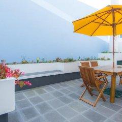 Отель Comercial Azores Guest House Понта-Делгада фото 2