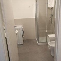 Отель Lingotto Residence 4* Студия с различными типами кроватей фото 4