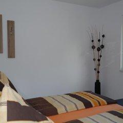 Отель Tischlmühle Appartements & mehr Улучшенные апартаменты с различными типами кроватей фото 4