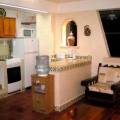 Отель Suites La Siesta 3* Полулюкс фото 6