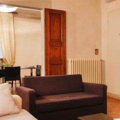 Отель Appartamento Raffaello Италия, Болонья - отзывы, цены и фото номеров - забронировать отель Appartamento Raffaello онлайн комната для гостей фото 5
