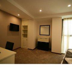 Отель Dolabauri комната для гостей