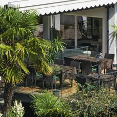 Отель Ladurner Италия, Горнолыжный курорт Ортлер - отзывы, цены и фото номеров - забронировать отель Ladurner онлайн питание фото 10