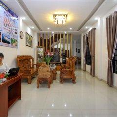 Отель Azalea Homestay интерьер отеля фото 3